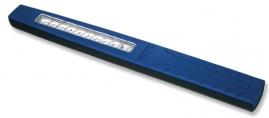 BERNER LED Svetlo Slimlite Micro USB